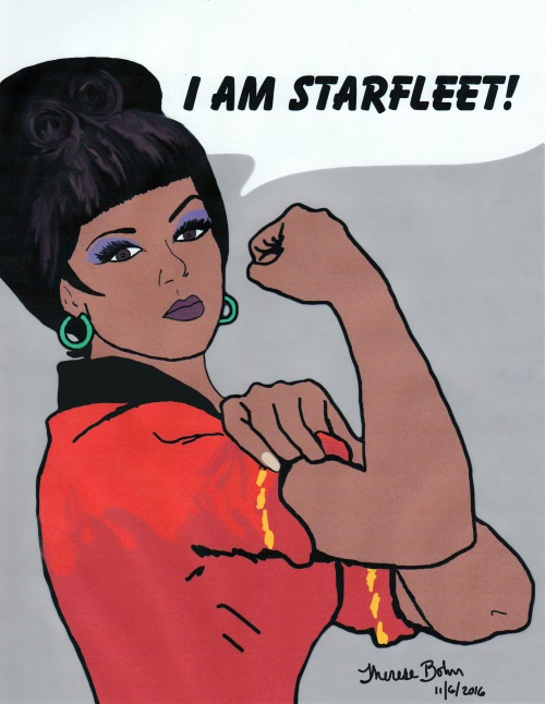 uhura-can-do-it-scan-copy