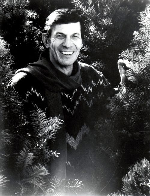 forest-nimoy