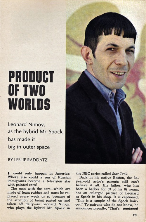 tv-guide-nimoy-3-67-a