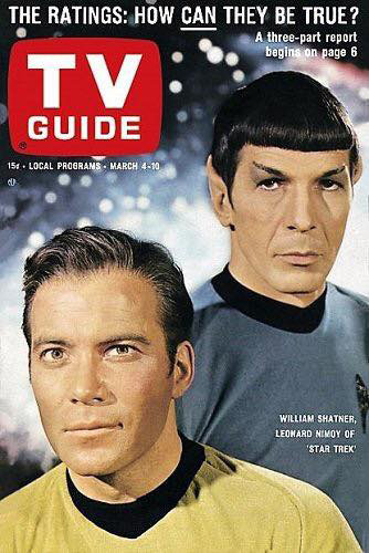 tv-guide-nimoy-3-67-cover