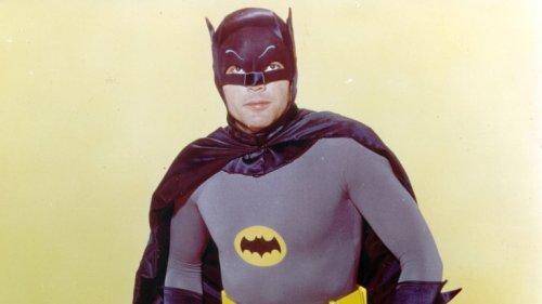 adam_west_batman