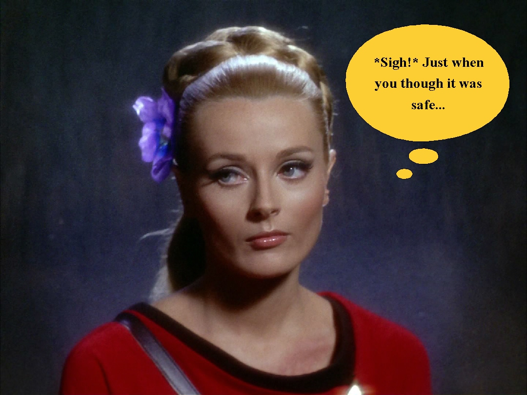 Sad Update From Celeste Yarnall, Please lend Prayers and ...